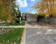 1059 Riverview Cres, Pickering image