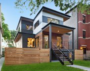 6074 North Hermitage Avenue, Chicago image