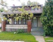16821 BURGESS, Detroit image