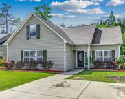 2800 Bluebell Ln., Conway image