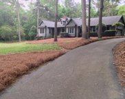 12905  Hamilton Place Drive, Fort Mill image