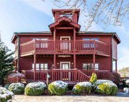 2079 Kerr Rd, Sevierville image
