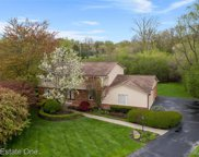 6039 Hickory Tree Trail, Bloomfield Twp image