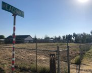 22537 Meacham, Bakersfield image