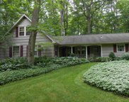 6817 Mohican Trail, Fort Wayne image