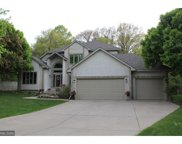 9218 Unity Street NW, Coon Rapids image