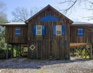 7388 Cook Road, Foley, AL image