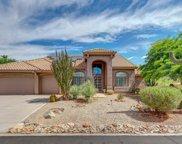 12764 E Altadena Drive, Scottsdale image