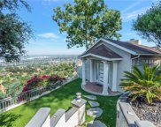 14569 Teton Drive, Hacienda Heights image