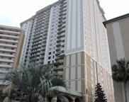9994 Beach Club Dr. Unit 1004, Myrtle Beach image