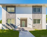 151 Nw 33rd St, Miami image