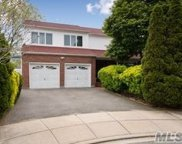 6 Gem Ct, Hicksville image