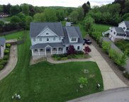 113 Belleshire Dr, Center Twp - BUT image