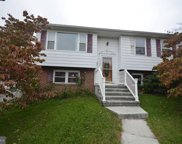840 Concord St, Hagerstown image