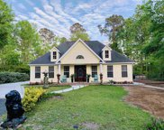 11349 Freewoods Rd., Myrtle Beach image