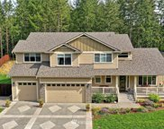 4025 259th Place NW, Stanwood image