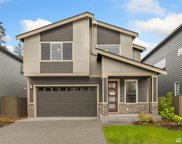 3822 192nd Place SE, Bothell image