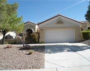 10719 Mission Lakes Avenue, Las Vegas image