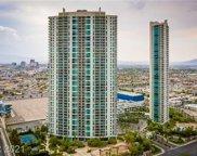 222 Karen Avenue Unit 3005, Las Vegas image