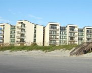 293 - A51 South Dunes Dr., Pawleys Island image
