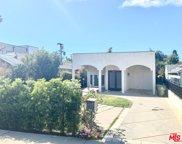 2481     Amherst Avenue, Los Angeles image