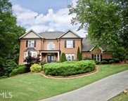 492 Waterford Drive, Cartersville image