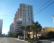 3601 N Ocean Blvd. Unit 1138, North Myrtle Beach image