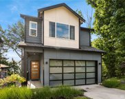 3835 21st Ave SW, Seattle image