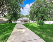 86143 MEADOWFIELD BLUFFS POINT, Yulee image