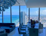 18975 Collins Ave Unit #5104, Sunny Isles Beach image