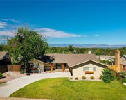 3211 S Holly Place, Denver image