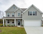 319 Cypress Springs Way, Little River image