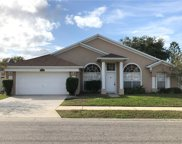 13532 Buckhorn Run Court, Orlando image