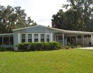 4314 S Pelican Isle Drive, Leesburg image