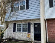 28 Betty Lee Place, Newport News Denbigh South image