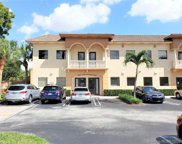 7950 Nw 155th St Unit #101, Miami Lakes image