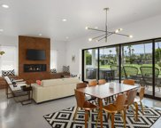 44521 Warner Trail, Indian Wells image
