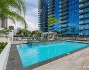 600 Ala Moana Boulevard Unit 2710, Honolulu image