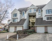 740 Brookside Drive Unit 202, Newport News Denbigh South image