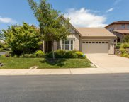 6526  Preston Way, El Dorado Hills image