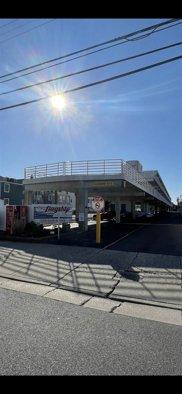 831 Atlantic Ave Unit #209, Ocean City image