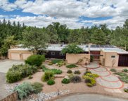 17 Applewood Lane NW, Los Ranchos image