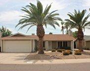 6825 E Sandra Terrace, Scottsdale image