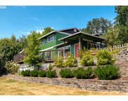 9350 SW 70TH  AVE, Tigard image