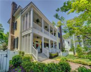 344 Dorsey Lane, Northeast Virginia Beach image