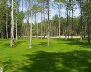 7 Deer Park, Glen Arbor image