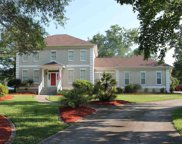 512 Reedy River Rd., Myrtle Beach image