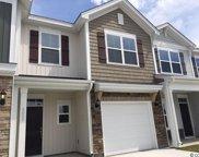 4051 McLamb Ave. Unit Lot 329, Little River image