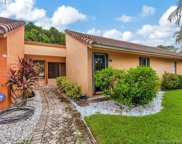 9707 N New River Canal Rd, Plantation image