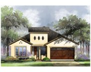 18114 White Wave Court, Cypress image
